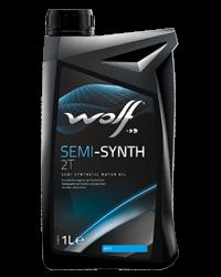 Semi-Synt 2T