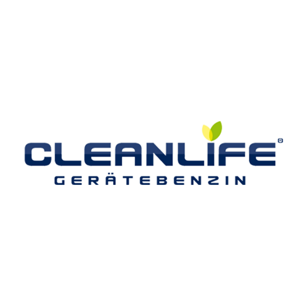 Cleanlife