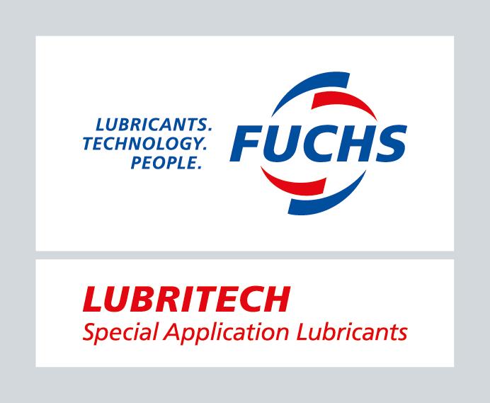 Fuchs Lubritech