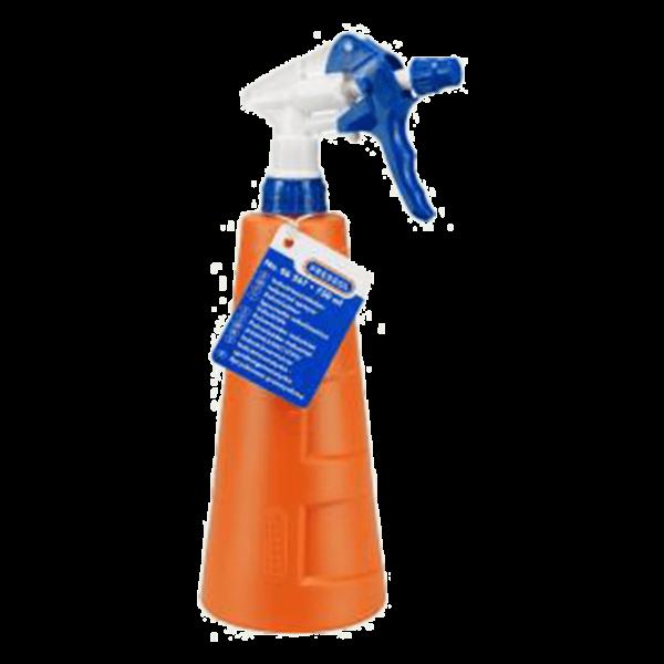 Pressol Industriezerstäuber - 750 ml  - Stück