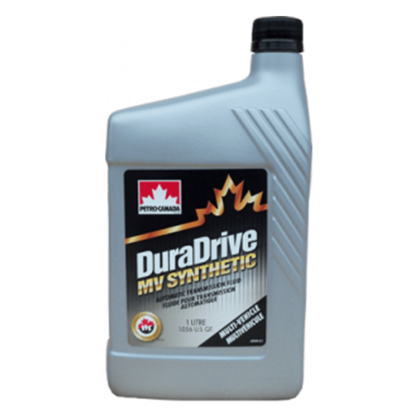 DuraDrive MV Synthetic ATF