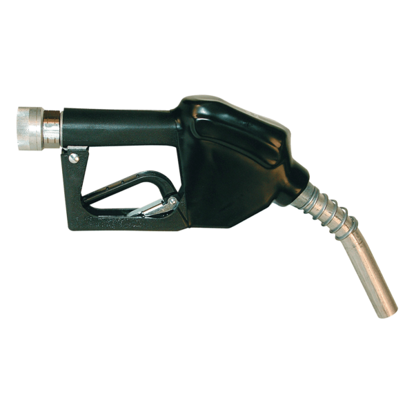 Horn A 2010 - Automatik-Zapfventil - Stück