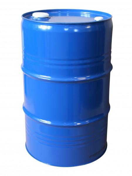Hydrauliköl HVLP 32
