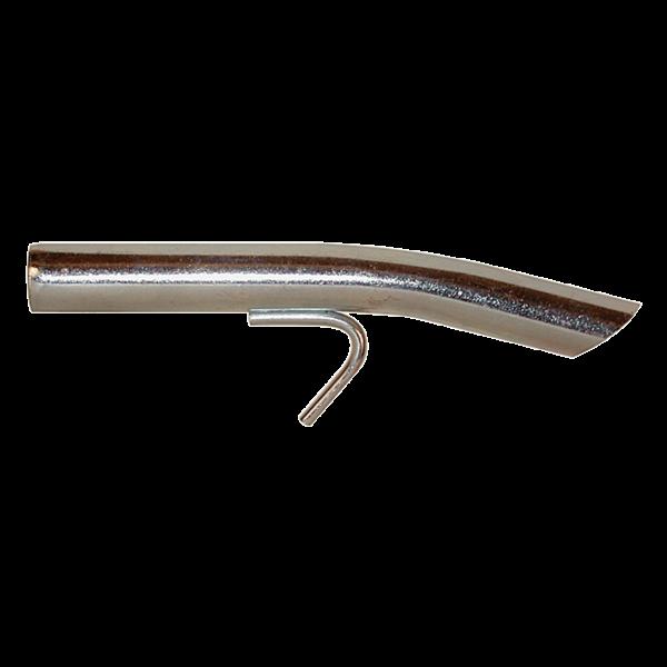 Horn Auslaufkrümmer AK 20  - Stück